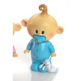 Figura bebé