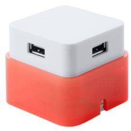 Puerto USB Dix