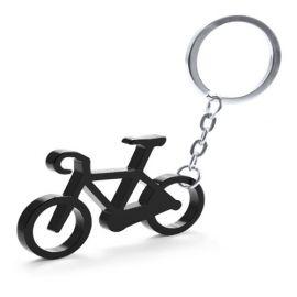Llavero Cyclex