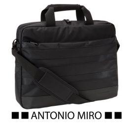Maletín Antonio Miró