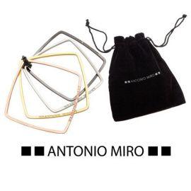 Pulsera Antonio Miró