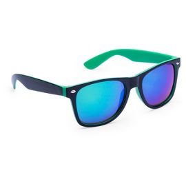 Gafas Harvey
