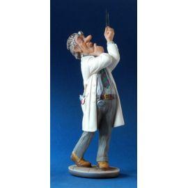 "Figura ""Doctor"""