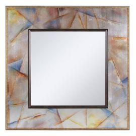 Espejo Metalizado