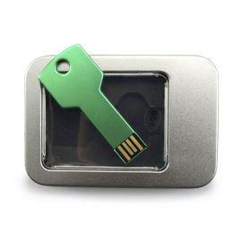 Llave 8 GB USB