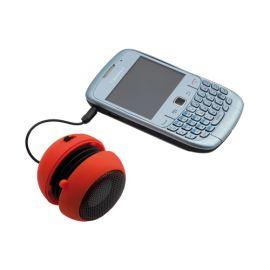 """Altavoz """"Onix"""" recargable USB"""