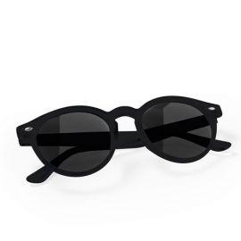 Gafas Sol Tuxin, UV400