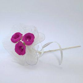 Ramito Pick 3 Flores