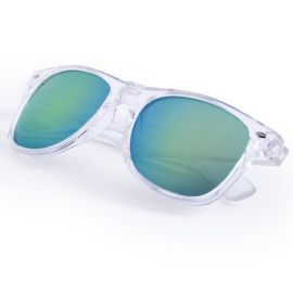Gafas de sol Sun