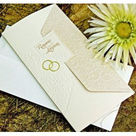 Invitación alianzas oro