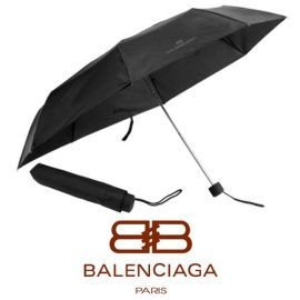 Paraguas Balenciaga