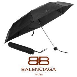 Pack 2 Paraguas Balenciaga