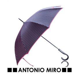 Paraguas A. Miró