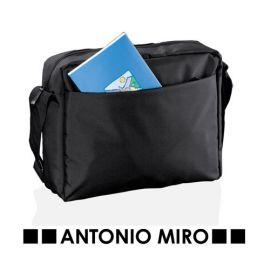 Bandolera A.Miró