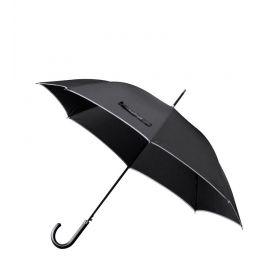 Pack 2 Paraguas A. Miró