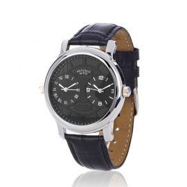 Reloj Antonio Miró
