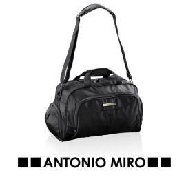 Bolso Antonio Miró