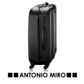 Maleta Antonio Miró