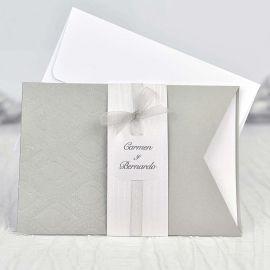 Invitación boda planning